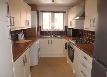 2 bed property to rent in Netteswell Orchard, Harlow, Essex CM20