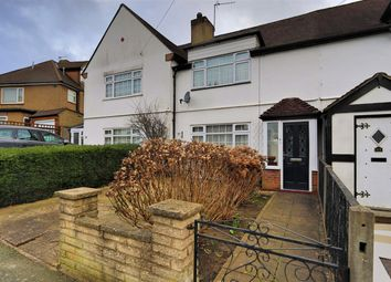 Thumbnail 2 bed terraced house for sale in The Glade, Old Coulsdon, Coulsdon