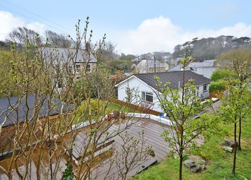 Thumbnail 3 bed detached bungalow for sale in Water Lane, St. Agnes