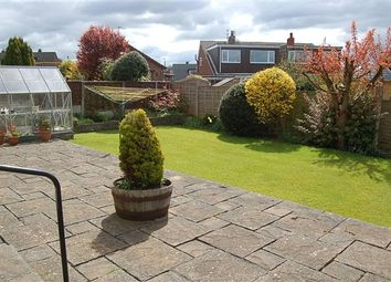 Thumbnail 4 bed property for sale in Troutbeck Avenue, Preston