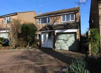 Whittons Close, Hook Norton, Banbury OX15, oxfordshire property