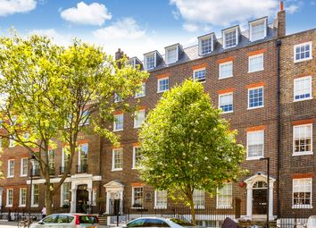 Thumbnail 2 bed flat for sale in John Kirk House, John Street, Bloomsbury