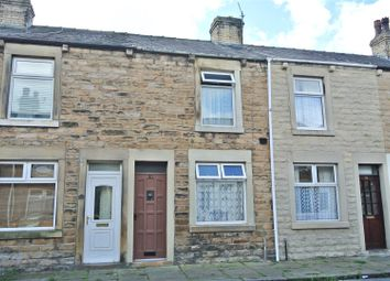 Thumbnail 2 bed terraced house for sale in Olive Road, Lancaster