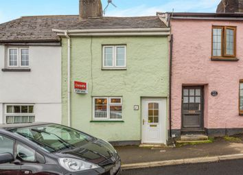 Thumbnail 2 bed property for sale in Bridge Street, Ipplepen, Newton Abbot