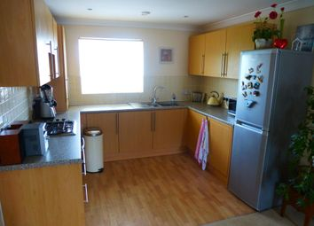 Thumbnail 2 bedroom property to rent in Crome Drive, Breydon Park, Great Yarmouth