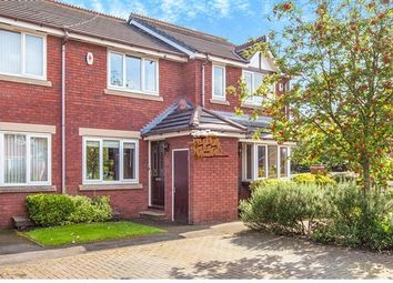 1 bed property for sale in Beamont Drive, Preston PR1