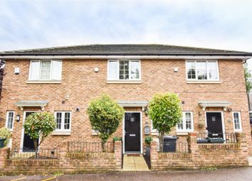 Thumbnail 2 bed property for sale in Cressener Place, Burnham Road, Dartford