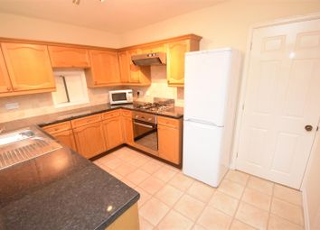 Thumbnail 3 bed property to rent in Grenfell Park, Parkgate, Neston