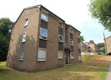 Thumbnail 2 bed property for sale in Grosvenor Park Gardens, Woodhouse, Leeds