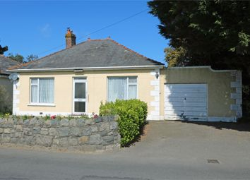 Thumbnail 2 bed detached bungalow for sale in St Francis, Oberlands, St Peter Port, Trp 122