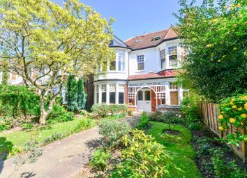 Thumbnail 6 bed semi-detached house to rent in Woodside Avenue, North Finchley