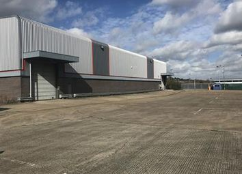 Thumbnail Light industrial to let in Unit B, Nene Business Centre, Station Road, Irthlingborough, Northamptonshire