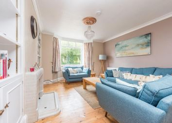 Thumbnail 5 bed semi-detached bungalow to rent in Salisbury Crescent, Oxford
