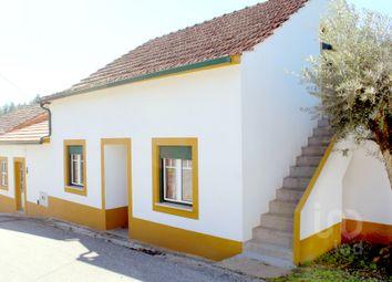 Thumbnail 4 bed cottage for sale in Ferreira Do Zêzere, Ferreira Do Zêzere, Santarém