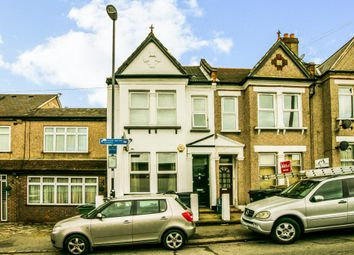 Thumbnail 2 bed flat to rent in Park Road, South Norwood
