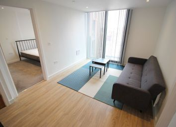 Thumbnail 2 bedroom flat to rent in Oxid House, 78 Newton Street, Northern Quarter