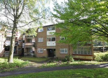 Thumbnail 2 bed flat for sale in 56 Bussey Road, Old Catton, Norwich