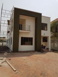 Thumbnail 4 bed detached house for sale in S., Sakumono, Ghana
