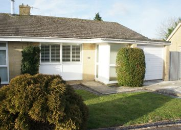 Thumbnail 2 bedroom bungalow to rent in Riverside, Beaminster