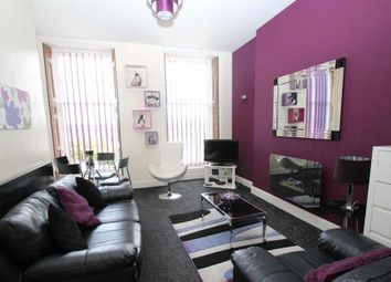 Thumbnail 2 bed flat to rent in Beacon Terrace, Torquay