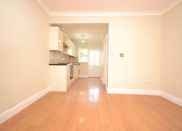 Thumbnail 5 bedroom property to rent in Tyndall Road, London