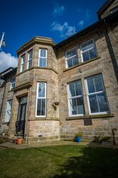 Thumbnail 4 bed town house for sale in Edgworth, Bolton