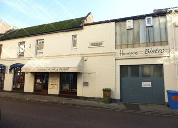 Thumbnail Restaurant/cafe to let in Sandwich Bar & Bistro, Grove Road, Lowestoft