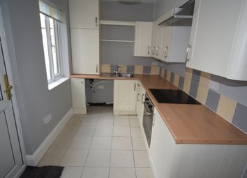 3 bed terraced house for sale in Florence Street, Barrow-In-Furness LA14