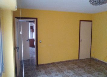 Thumbnail 3 bed apartment for sale in Carolinas Bajas, Alicante, Spain