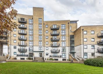 Thumbnail 3 bedroom flat to rent in Greenfell Mansions, Glaisher Street, London