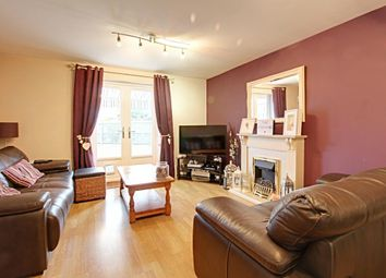 Thumbnail 2 bedroom end terrace house for sale in Sutton Mews, Abberley Road, Woolton, Liverpool