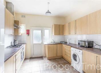 Thumbnail 4 bed semi-detached house to rent in Alfoxton Avenue, Haringay, London