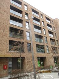 1 bed flat for sale in Yeoman Street, London SE8