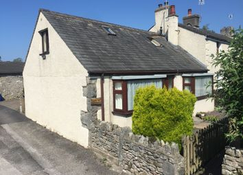 Thumbnail 3 bed cottage for sale in Brow End Cottages, Great Urswick, Ulverston