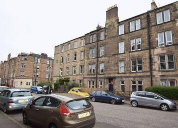 Thumbnail 2 bed flat for sale in Balcarres Street, Morningside, Edinburgh