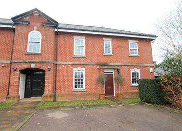 Thumbnail 2 bed flat to rent in Wallace Square, Coulsdon