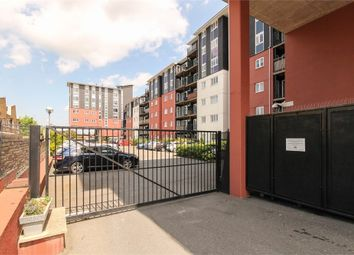 Thumbnail 2 bed flat for sale in Riverside Place, Lower Southend Road, Wickford