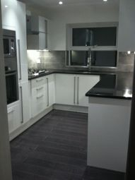 Thumbnail 2 bed flat for sale in Hutton Road, Shenfield, Brentwood