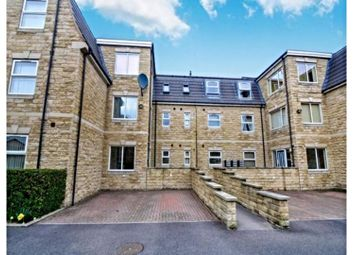2 bed flat for sale in 101 Wortley Road, Sheffield S35