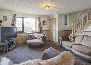 Thumbnail 3 bed mews house for sale in Duke Street, Clayton Le Moors, Lancashire