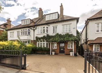 5 bed property for sale in Prentis Road, London SW16