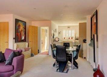 3 bed end terrace house for sale in Borough Road, Godalming GU7