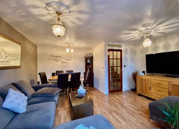Thumbnail 2 bed duplex for sale in Havil Street, Camberwell