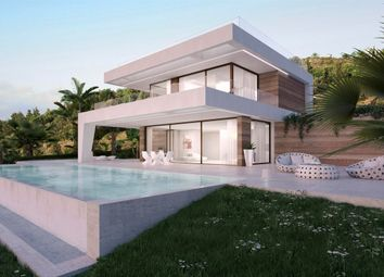 Thumbnail 4 bed villa for sale in Cancelada, Costa Del Sol, Spain