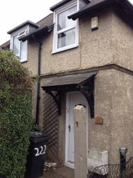 Thumbnail Room to rent in Sturry Road, Kent