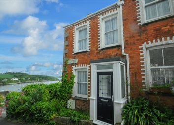 Thumbnail 2 bedroom cottage to rent in Falmouth