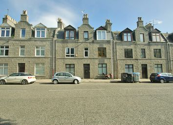 1 bed flat for sale in Great Northern Road, Kittybrewster, Aberdeen, Aberdeenshire AB24