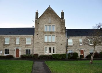 Thumbnail 2 bed flat for sale in Chains Drive, Corbridge