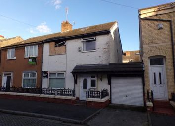 Thumbnail Property for sale in Leopold Road, Liverpool, Merseyside, England