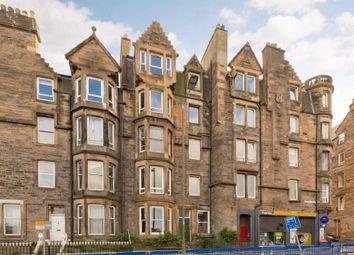 2 bed flat for sale in 3/7 Wolseley Terrace, Edinburgh EH8
